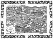 kashmir-map2
